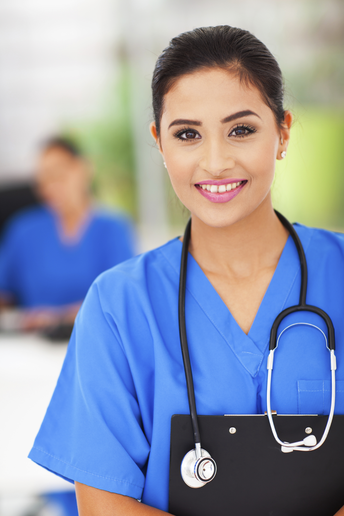 Clinical Medical Assistant Cma Program