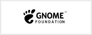 GNOME Foundation