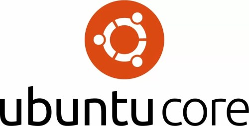 ubuntu snappy core 16