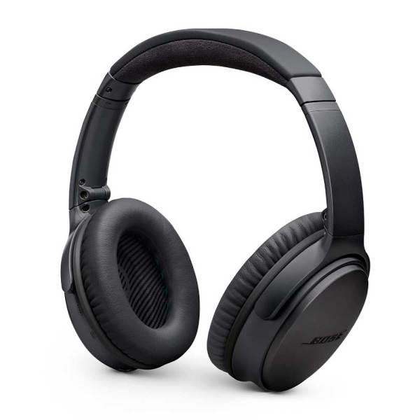 Audifonos-inalambricos-QuietComfort-35-II