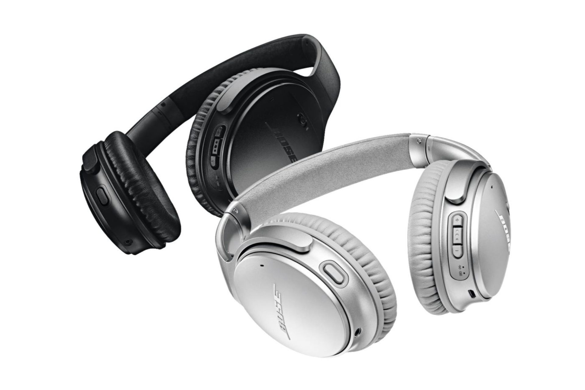 Audifonos-inalambricos-QuietComfort-35-II