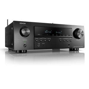 DENON-AVR-S640H