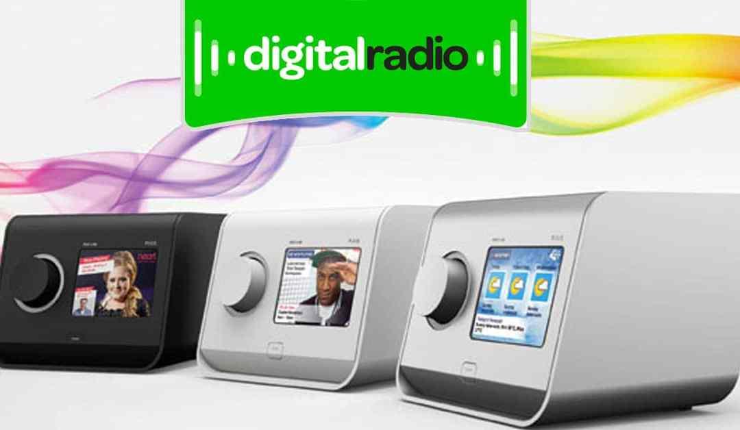 Will FM Radio Turn To Static?