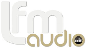 LFM-Audio-Logo-Gold-2016 v2