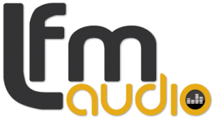 LFM-Audio-Logo-Sunset-2016