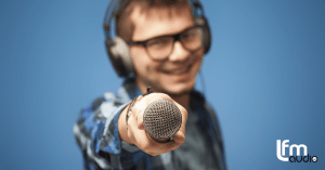 how-to-get-the-most-of-radio-phone-calls