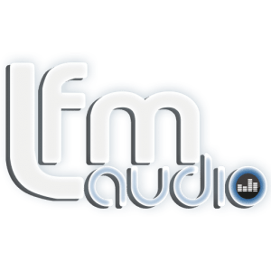 cropped-LFM_Audio_Radio_Imaging-2.png