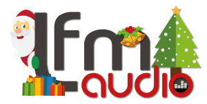 LFM Audio Logo_Xmas17-01