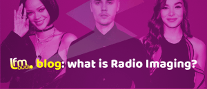 what_is_radio_imaging