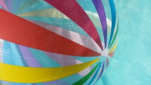 Summer_Imaging_BeachBall