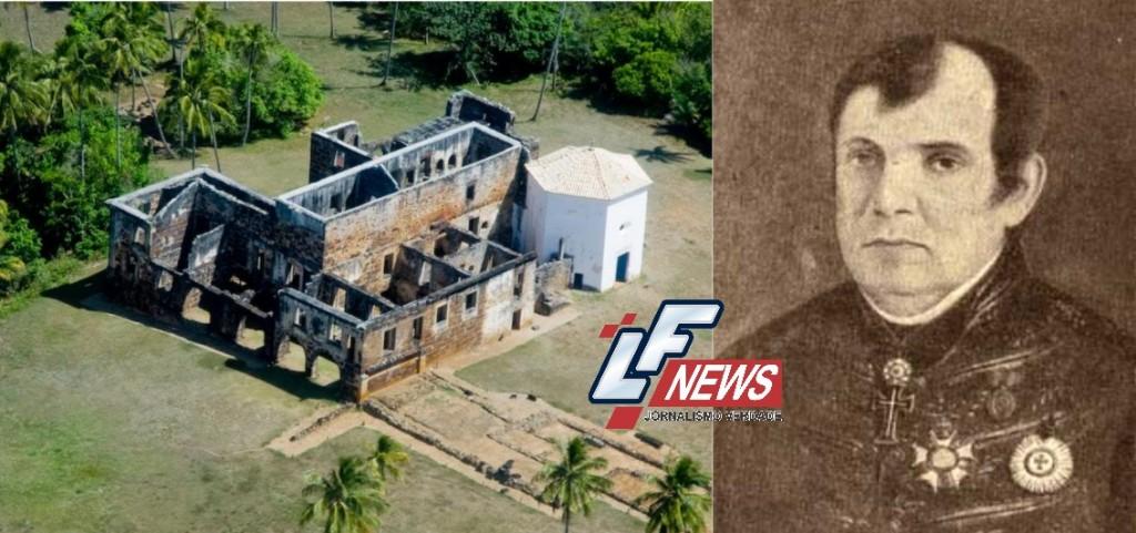 LF NEWS Portal Notícias Lauro de Freitas história município2