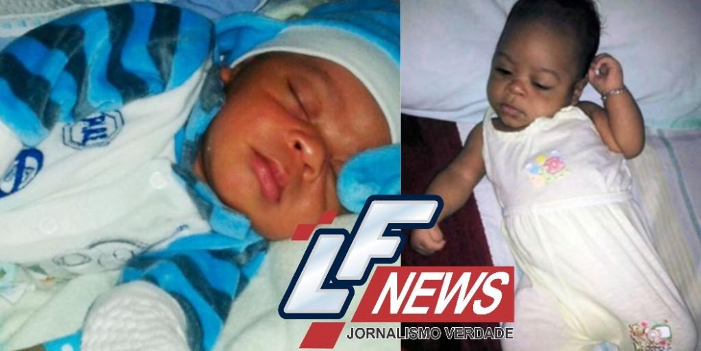 Portal LF News Lauro de Freitas Notícias - Mãe que matou filho afogado e escondeu 2 corpo em panela disse que estava cansada do ex