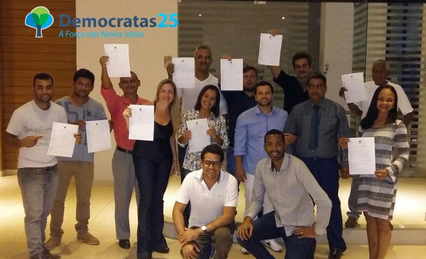 portal-lf-news-noticias-lauro-de-freitas-democratas-25-dr-everton-mendes-medico2