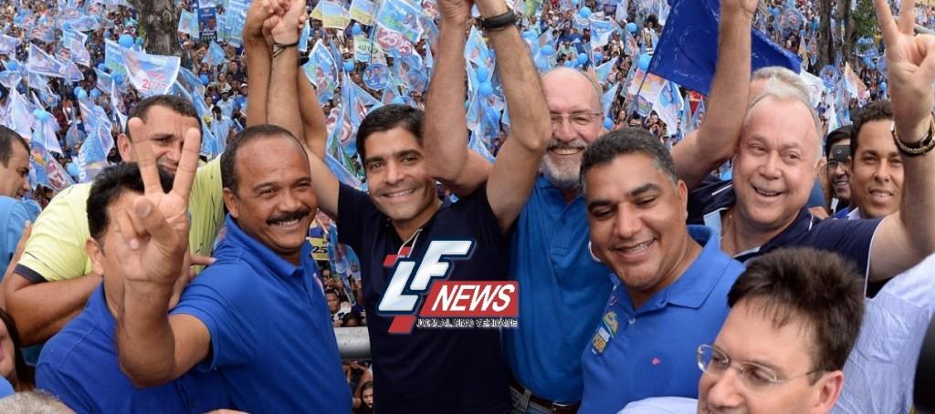 portal-lf-news-noticias-lauro-de-freitas-entrevista-elinaldo-camacari-tude-prefeito-acm-neto-campanha-2016