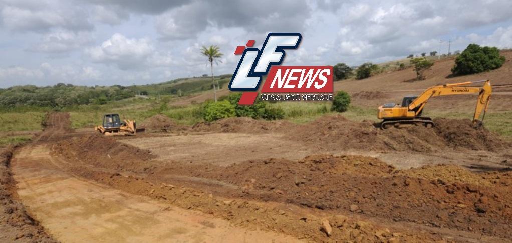 portal-lf-news-noticias-lauro-de-freitas-autorizada-primeira-parcela-para-a-construcao-do-novo-kartodromo-da-bahia