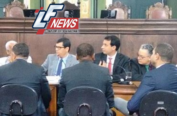 portal-lf-news-noticias-lauro-de-freitas-lf-news-entrevista-o-vereador-claudio-tinoco-de-salvador-3
