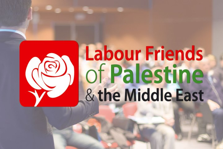 LFPME hosts two successful fringe events at Labour Party conference 2010