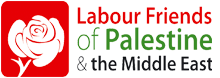 Labour Friends of Palestine and the Middle East (LFPME)
