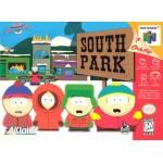 South Park - N64