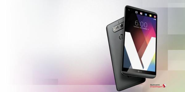 Compare all LG Mobile Phones and Smartphones   LG Australia