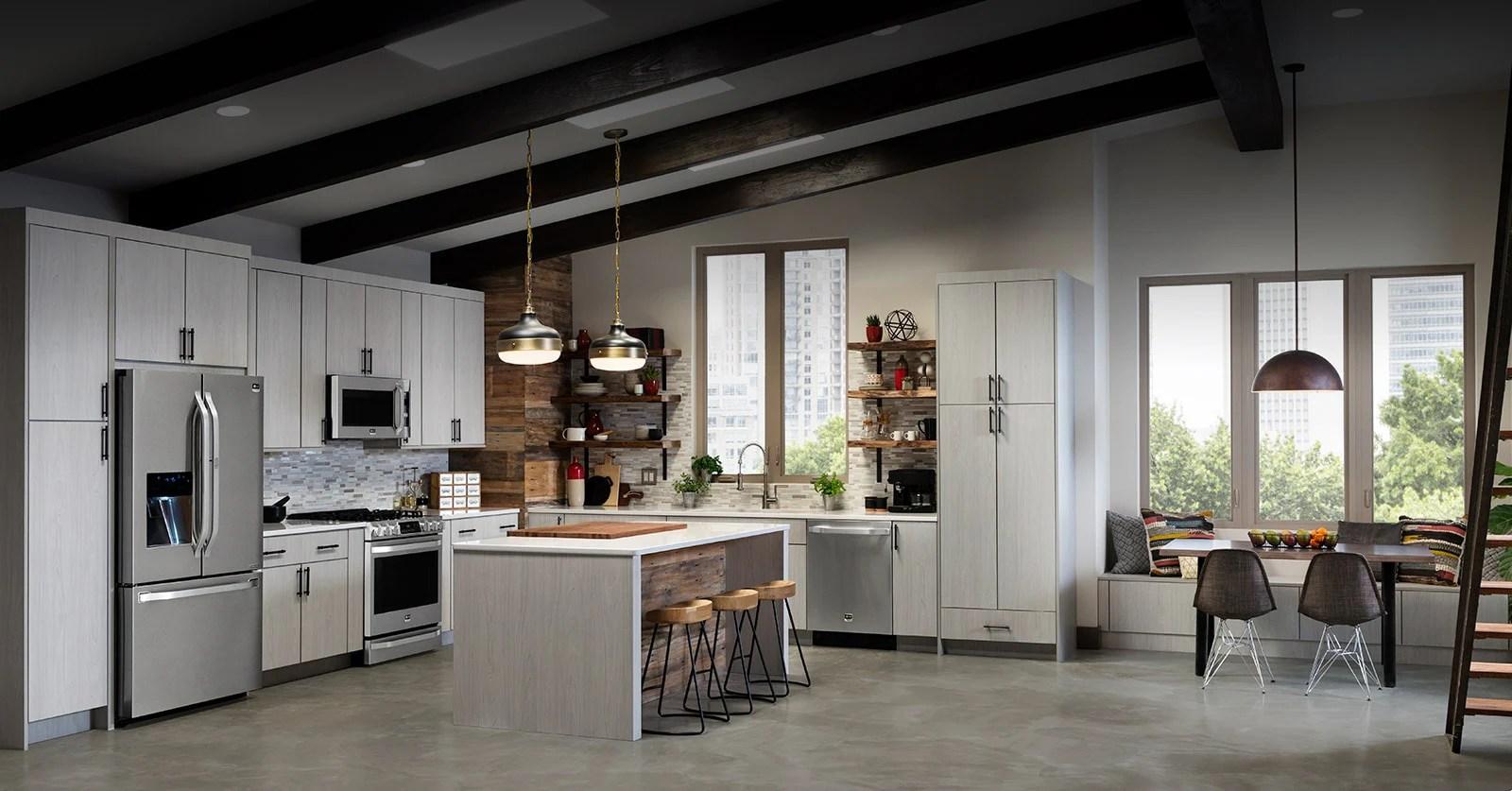 Advanced Interior Designs Promo Code