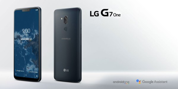 Stay Connected with LG Cell Phone & Smartphones   LG Canada