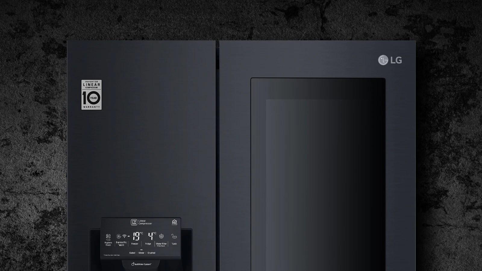 InstaView Door-in-Door™/co/images/RF/features/Banner_home_Desk_1600x900%20pxLS65SXTX%20off.jpg