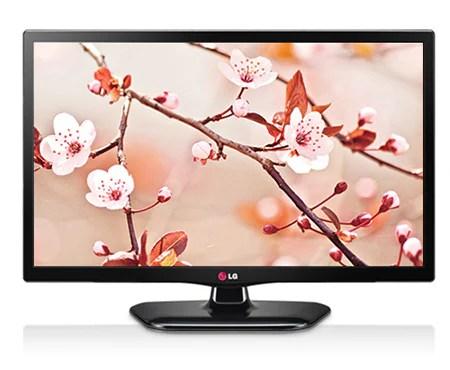 lg 29mt45d tv petites tailles lg