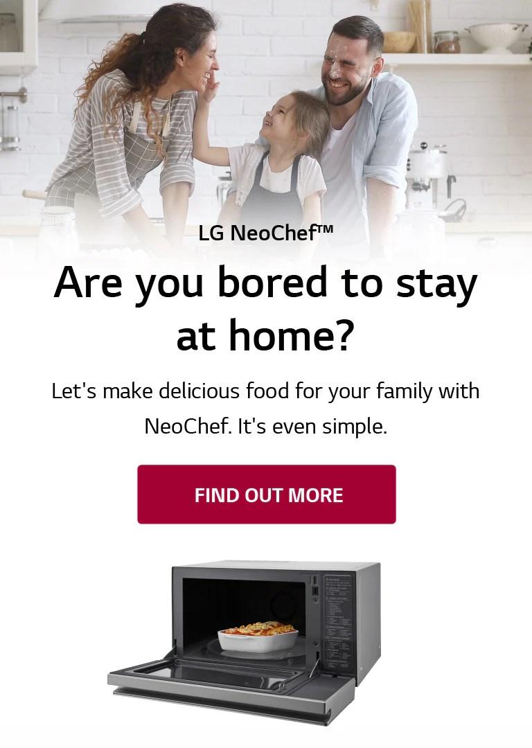 lg microwaves stylish microwaves with