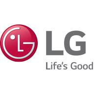 Pe 4 august, 50 GB de date furate de la LG Electronics și 26 GB de date furate de la Xerox au fost publicate pe site-ul de scurgeri de informații al ransomware-ului Maze.