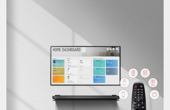 "LG TV 32LM550BPTA 32"" HD Ready, Dolby Audio - Mojakart.co.ke"