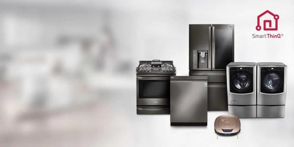 LG Refrigerators: Smart, Innovative & Energy Efficient ...