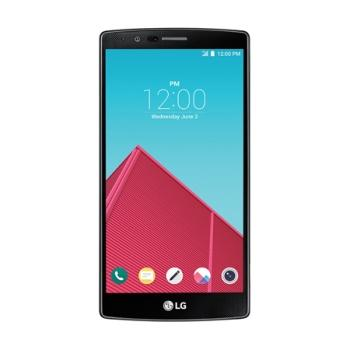 All LG Mobile Phones: Discover All Mobile Phone Models ...