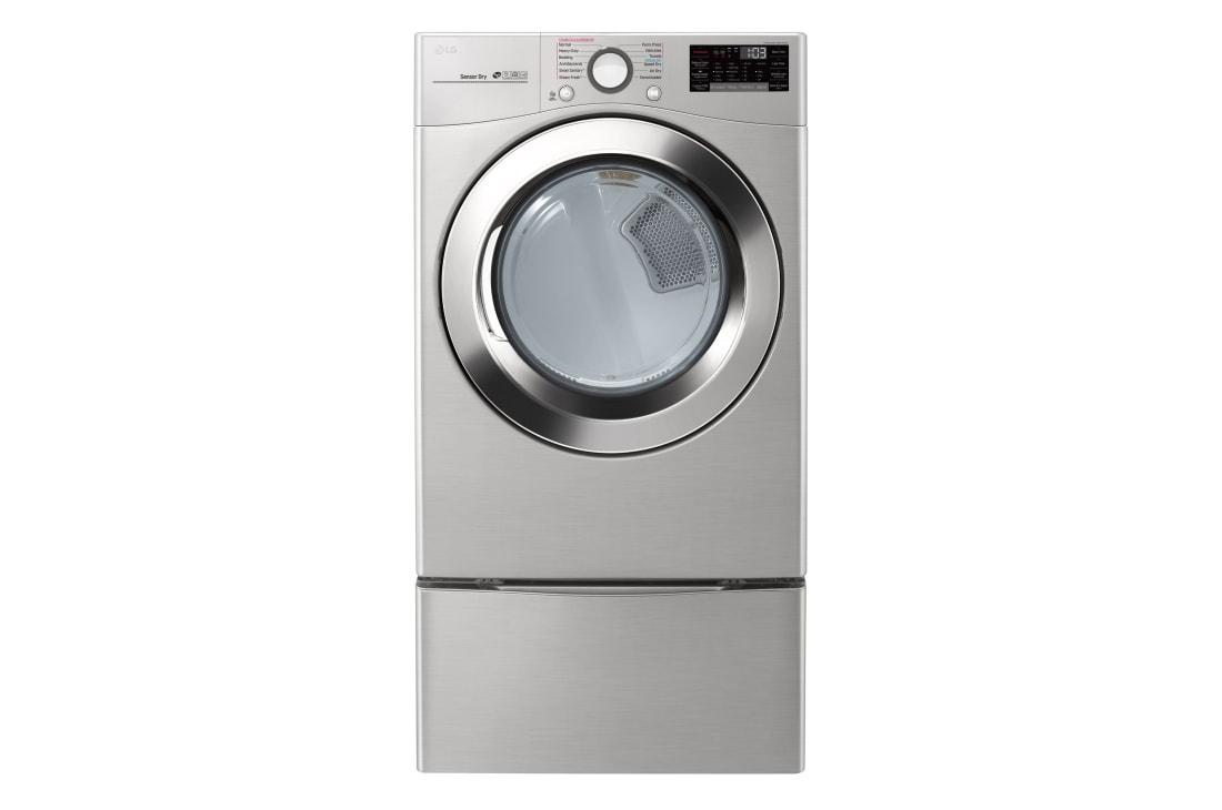 lg appliance repair los angeles 818