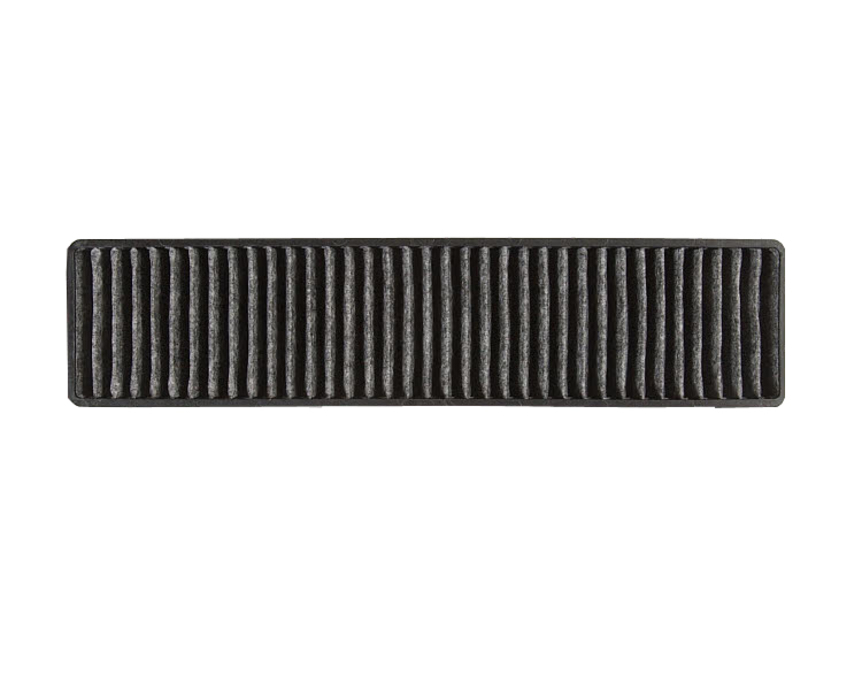 lg microwave charcoal filter