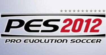 jaquette-pro-evolution-soccer-2012-pc-cover-avant-g-1307522213