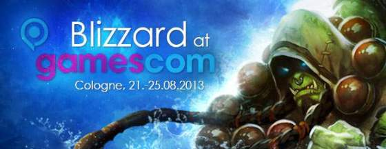 blizzard-gamescom-2013 lgeek