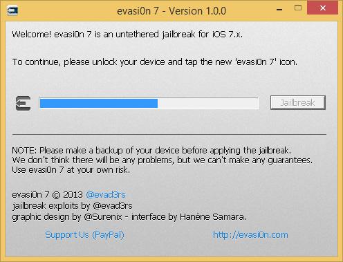evasi0n_7-app