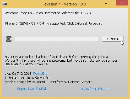 evasi0n_7-iOS-7-7.0.4-jailbreak