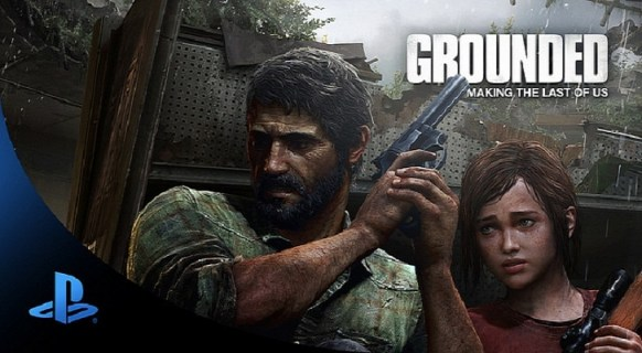 Grounded-The-Making-of-The-Last-of-Us-Is-Now-Available-on-Amazon-Instant-Video[1]