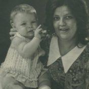 Mamma & Me