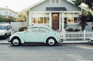 sale of the matrimonial home Brisbane divorce lawyers