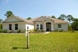 family law property orders