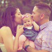 staying together for kids Brisbane child custody lawyers