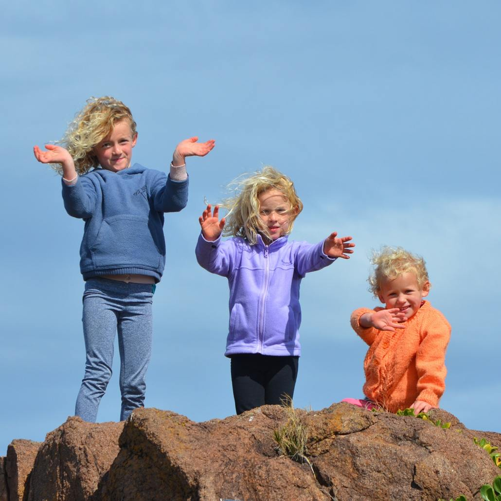 child custody solicitors Brisbane