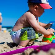 long term decisions for children child custody lawyers Brisbane