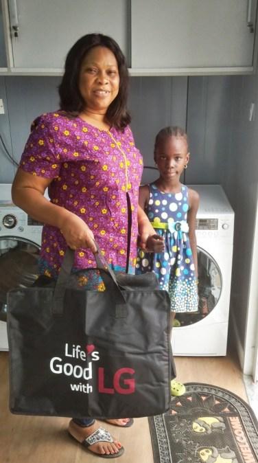 LGE Nigeria 02