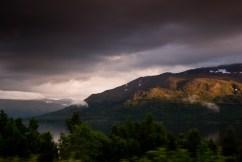 Landskap © Fotograf Lars-Göran Norlin