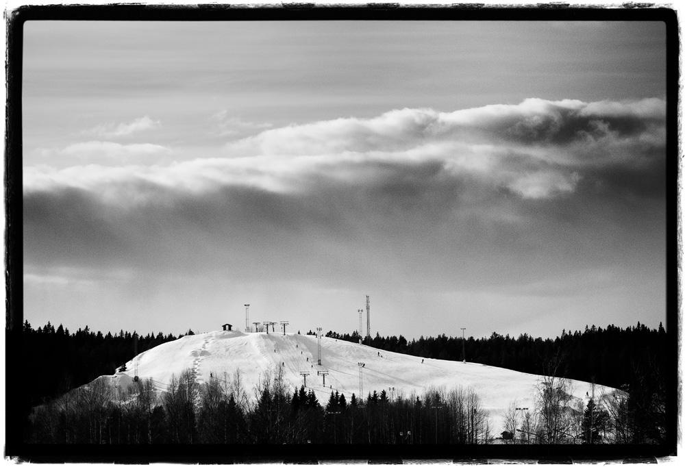 Fotograf Lars-Göran Norlin