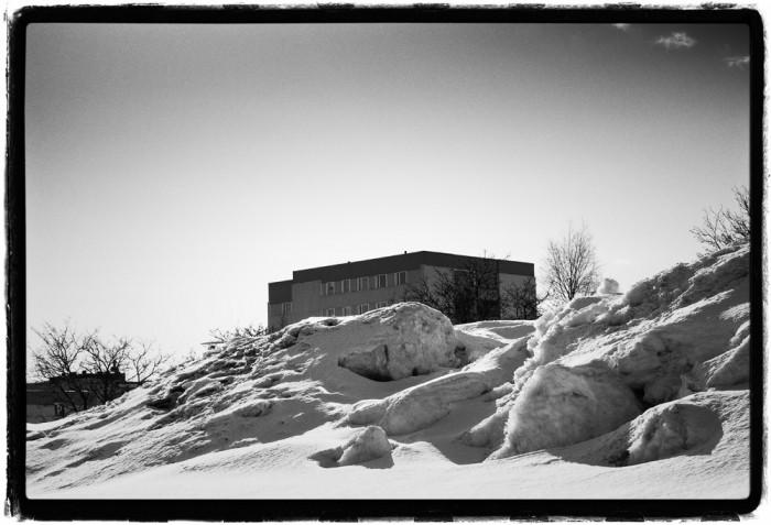 Mariehem Fotograf Lars-Göran Norlin